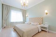 2-комнатная квартира посуточно, 83 м<sup>2</sup> Алматы