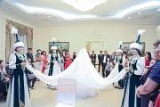 Тамада Асаба Шоумен Ведущий в Астане Нур-Султан (Астана)