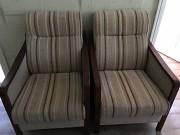 Продам диван-два кресла (бриллиант-беларусь)новые, 120000тг Алматы