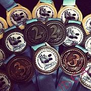 Изготовление медалей Алматы