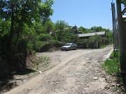 Продажа земли, 8 соток Алматы