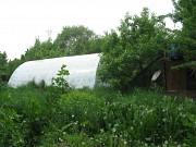 Загородный дом 72 м<sup>2</sup> на участке 18 соток Алматы