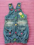 Детские платья Костанай