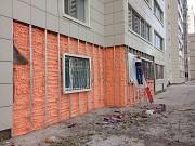 Утеплитель полинор Нур-Султан (Астана)