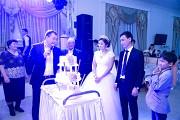 Тамада, асаба, ведущий, шоумен в Астане интересно ярко весело Нур-Султан (Астана)