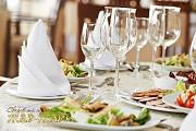 Ресторан в Алматы на свадьбу кыз узату праздник Алматы