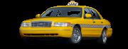 Вы выбираете маршрут: от куда и куда вас везти, а также цену и класс автомобиля Актау