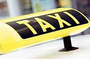 Такси в городе Актау в любую точку по Мангистауской области Актау