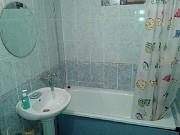 1 комнатная квартира посуточно, 29 м<sup>2</sup> Усть-Каменогорск