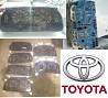 Щиток прибора для Toyota LAND Cruiser Prado 150. 120 95. 90 78