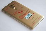 Huawei Honor 6X доставка из г.Алматы