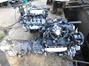 Двигатель НА Toyota HULIX SURF 185,4RUNNER доставка из г.Алматы