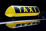 Такси из аэропорта Актау в любые направления Актау