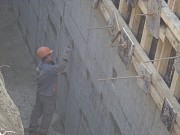 Гидроизоляция в Астане. Со склада и на заказ. Нур-Султан (Астана)