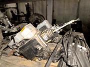 Главный тормозной циллиндр 4runner 215, Prado 120, Lexus Lx470 Алматы