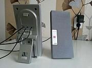 Продам колонку Microlab Уральск