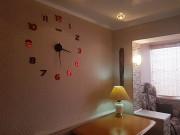 1.5-комнатная квартира посуточно, 35 м<sup>2</sup> Актау
