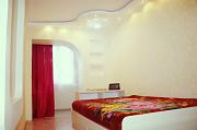 2 комнатная квартира посуточно, 61 м<sup>2</sup> Актау