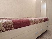 2 комнатная квартира помесячно, 54 м<sup>2</sup> Актау