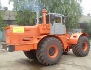 К-700 и К-701 трактора Кировец продажа после капремонта в Союз-трак Алматы