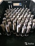 Крепежная, закладная, анкерная, метизная продукция от производителя в Нур-Султан (Астана)