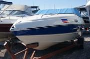Каютный катер Stingray 210 CS за 1 260 000 руб За границей
