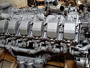 Двигатель ЯМЗ 8401, 850, 8502 доставка из г.Павлодар