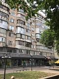 2 комнатная квартира, 54 м<sup>2</sup> Алматы