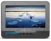 """Продам автомобильный видеоплеер с 7"""" дюймовым экраном, ID007R Алматы"""