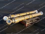 Гидроцилиндр ковша 07Y-5100 для экскаватора Caterpillar 322L доставка из г.Алматы