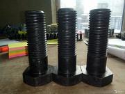 Услуги металлообработки(крепеж, анкер, закладные) Нур-Султан (Астана)