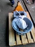 камаз плита ямзлюбой Усть-Каменогорск