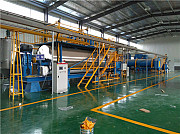 Оборудование по производству мясокостной муки, рыбной муки, перьевой и кровяной муки, животного жира Нур-Султан (Астана)