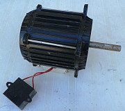 Продам вентилятор осевой промышленный доставка из г.Усть-Каменогорск