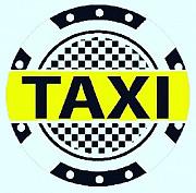 Такси в городе Актау, по месторождениям (перевахтовка работников) Актау