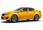 Такси в Актау за город и по Мангистауской области Актау