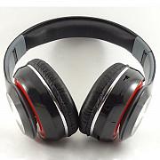 Продам большие беспроводные наушники Bluetooth - Beatsstudio by Dr.dre Алматы