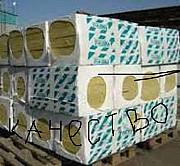 Продается изотерм от 2180 Усть-Каменогорск