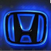 HONDA CR-V(CRV) Хонда СР-В СРВ. Раздатка, блок, форсунки, сцепление. доставка из г.Алматы