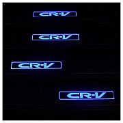 HONDA CR-V(CRV) Хонда СР-В СРВ. Тормозные диски, барабаны, колодки. доставка из г.Алматы