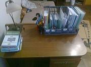 Продам компьютерный стол, стол школьника Павлодар