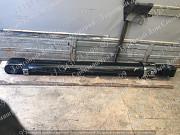 Гидроцилиндр 331/41477 ковша JCB JS240 доставка из г.Алматы