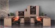 Ремонт корпусной мебели Алматы