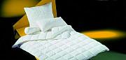 Продам пуховые подушки Алматы