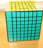 Продам головоломки 8х8х8, 6х6х6, 5х5х5, 3х3х3. $100.Т: 87012037154 Алматы