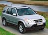 HONDA CR-V(CRV) Хонда СР-В СРВ. Ходовка, кузов, капот, двери, стекла. доставка из г.Алматы