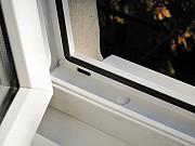 Замена резины на пластиковых окнах Караганда