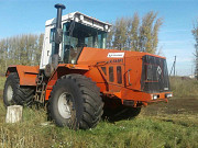 K744 двигатель ЯМЗ 238 Костанай