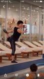 Алматы индивидуальные занятия Аквашейпинг коррекция фигуры Похудеть в воде Алматы