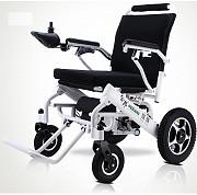 Инвалидная коляска электр., 25 Кг, hebang, 24v 500w . Вес 25кг Алматы